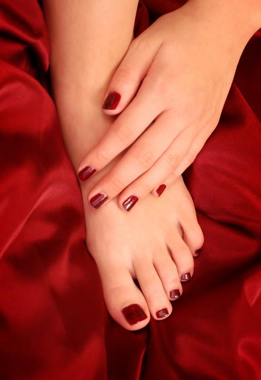 Nails Extension Aberdeen Shellac Aberdeen Manicure And Pedicure Aberdeen Nail Salon Aberdeen